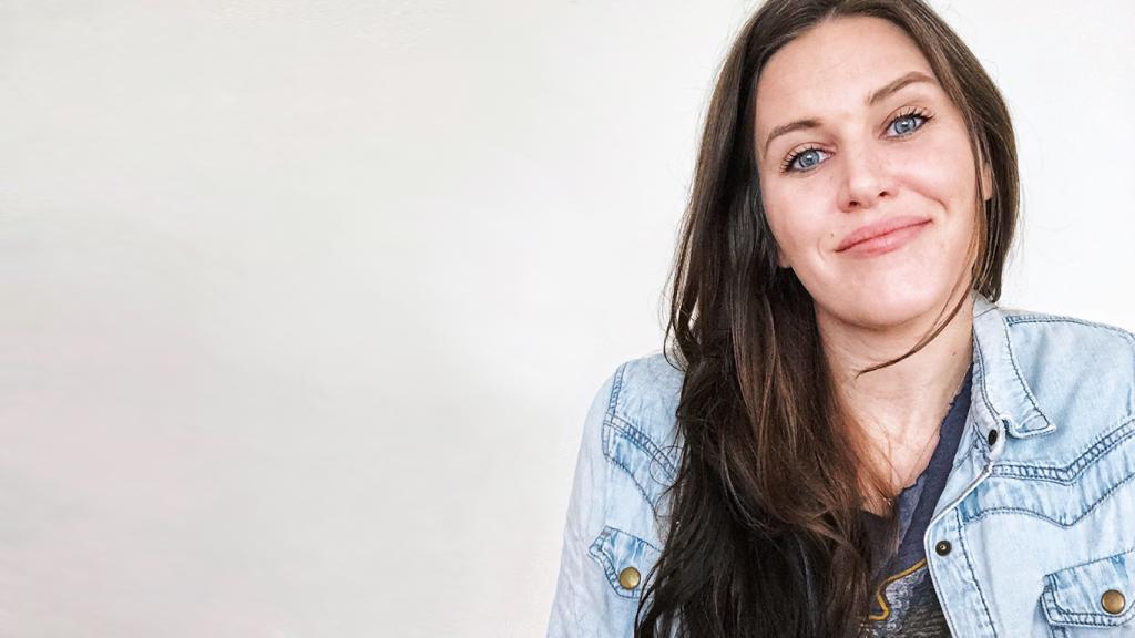 Megan Garcia | Baby Health and Wellness