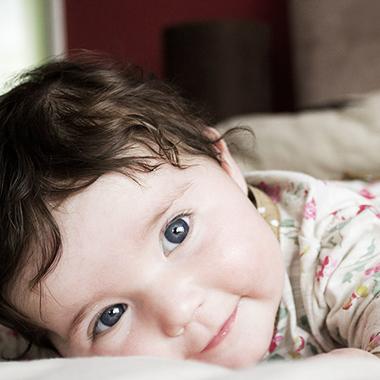 World Breastfeeding Week Roundup