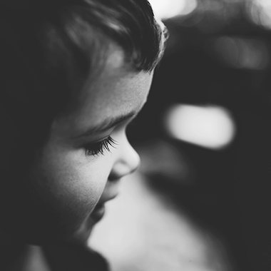 Toxic Stress Derails Baby Development