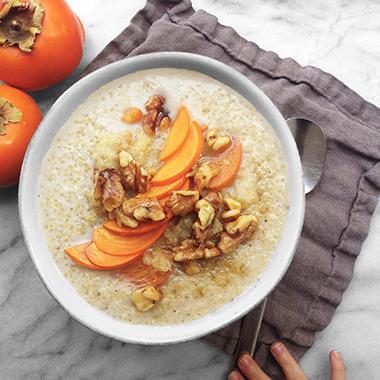 How To Make Fermented Quinoa