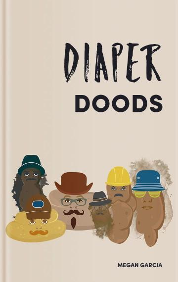 Diaper Doods
