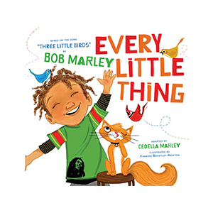 Best Books For Toddlers Who Like To Stay Busy | Megan Garcia