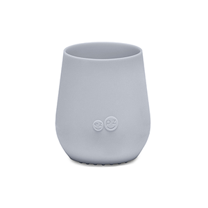 EZPZ Tiny Cup | Megan Garcia