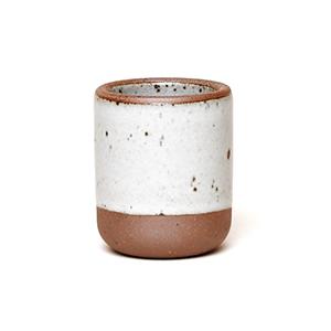 East Fork Pottery Toddler Cup | Megan Garcia